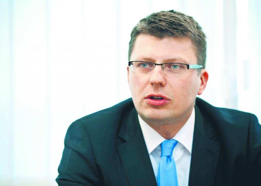 50 prawników Marcin Warchoł 10