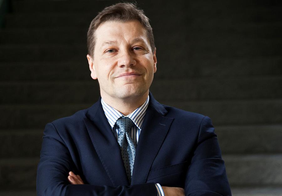 50 prawników Piotr Schab 11