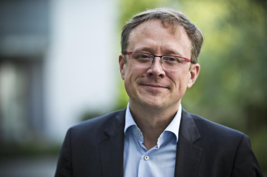 50 prawników Rafał Reiwer 12 Wojtek Górski
