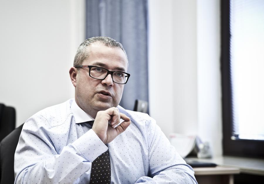 50 prawników Wojciech Śliż 17 Wojtek Górski