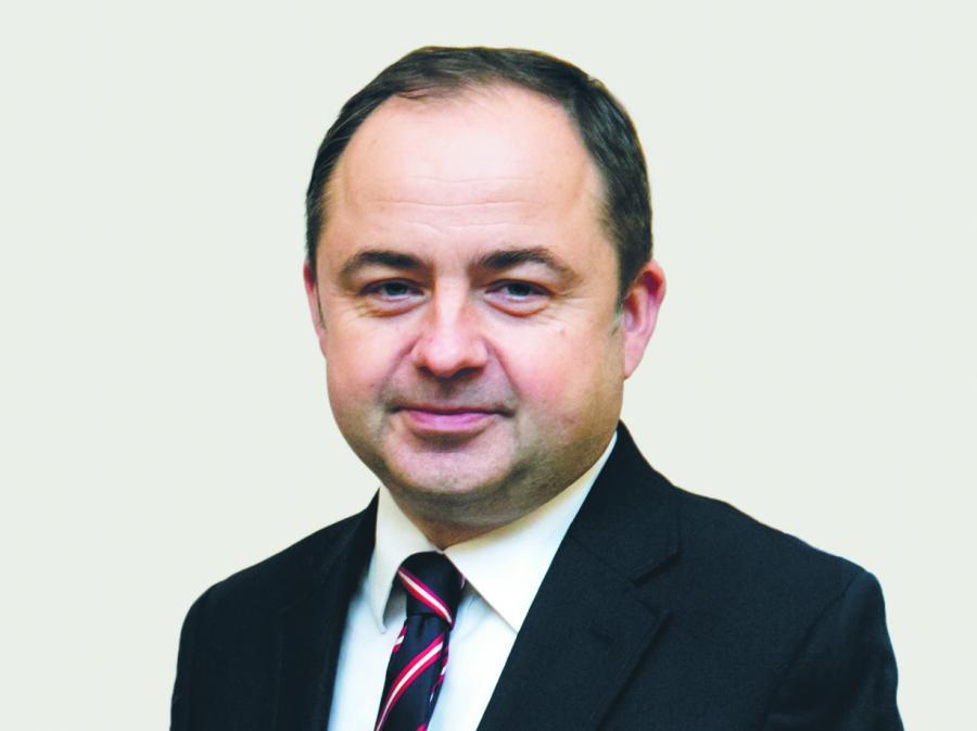 50 prawników Konrad Szymański 29