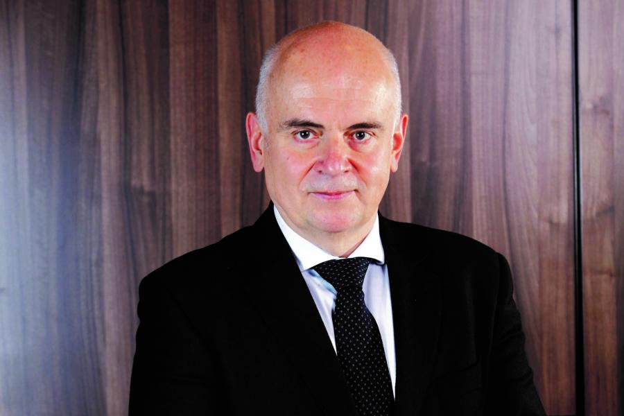 50 prawników Maciej Wroński 32