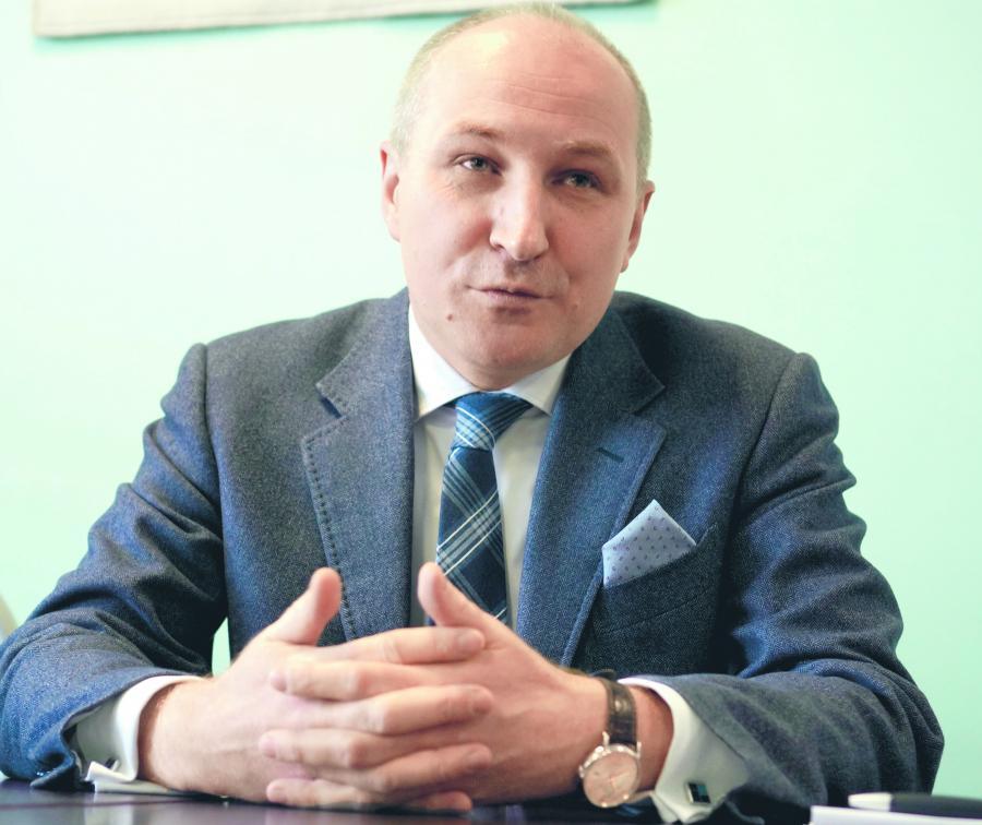50 prawników Maciej Szpunar 35