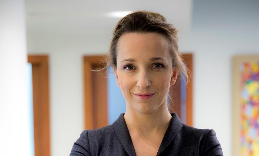50 prawników Sylwia Grzegorczyk-Abram 41
