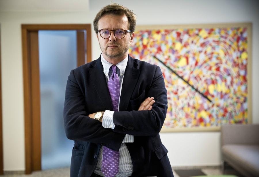 50 prawników Michał Wawrynkiewicz 41