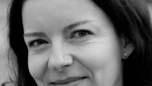 Dr Małgorzata Sikorska socjolog, Instytut Socjologii, Zakład Psychologii Społecznej UW
