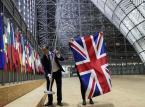 Brytyjskie media: Rząd planuje pełne kontrole graniczne towarów z UE