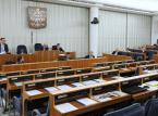 Senat w drugim podejściu odrzucił nowelę ustawy o działach administracji