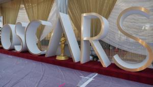 Oscary 2020: Zobacz zwycięzców tegorocznej gali! [ZDJĘCIA]