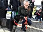 Biedroń zapowiedział powołanie rzecznika praw zwierząt