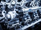 Ile oleju silnik spali legalnie? Kiedy odzyskamy opłatę depozytyową