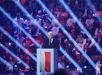 Zaremba o kampanii wyborczej PiS: Prezesa zawodzi intuicja [OPINIA]