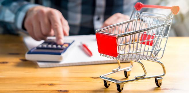 Ceny towarów i usług konsumpcyjnych w kwietniu 2020 r. w porównaniu z analogicznym miesiącem ub. roku wzrosły o 3,4%. W marcu inflacja była wyższa i wynosiła 4,6 proc. W tym roku inflacja będzie spadać czy rosnąć?