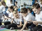 Samsung zachęca: bądź przewodnikiem swojego dziecka w cyfrowym świecie