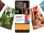 Jak uczynić świat lepszym? Poznaj Samsung Global Goals