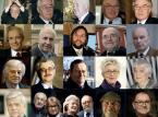 Dlaczego warto wspierać autorytety: Zbliża się 21. edycja Nagrody im. prof. Aleksandra Gieysztora