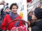 Bielan: Mamy zaufanie do Turczynowicz-Kieryłło. Nie będzie zmiany na stanowisku szefa kampanii