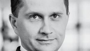 Dr Michał Wilk radca prawny i doradca podatkowy w Kancelarii Wilk Latkowski Łokaj