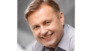 Sławomir Niżałowski, Prezes Zarządu Mars Polska, Segment Karmy Dla Zwierząt