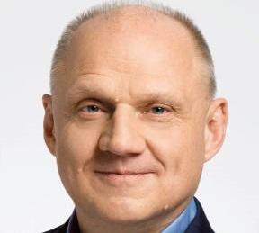 Cezary Mączka członek zarządu, dyrektor pionu zarządzania zasobami ludzkimi w firmie Budimex SA, tworzącej jedną z największych grup budowlanych w Polsce, zatrudniającą prawie 8 tys. osób