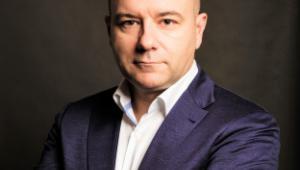 Robert Gniezdzia, radca prawny, Partner Chmielniak Adwokaci