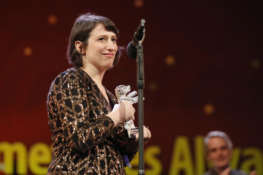 Berlinale: Wielka Nagroda Jury dla Elizy Hittman