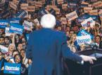USA: Superwtorek. Kluczowy test polityczny po lewej stronie