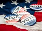Goldman Sachs: Ewentualne zwycięstwo Joe Bidena w wyborach osłabi dolara