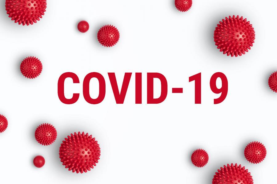 koronawirus Covid-19