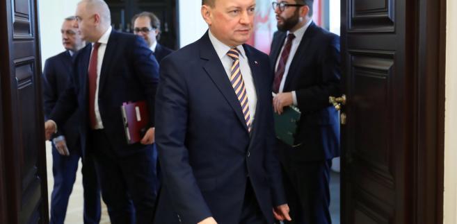 www.gazetaprawna.pl