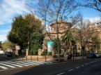 Już 10 zgonów w Hiszpanii z powodu koronawirusa. Około 500 zainfekowanych osób