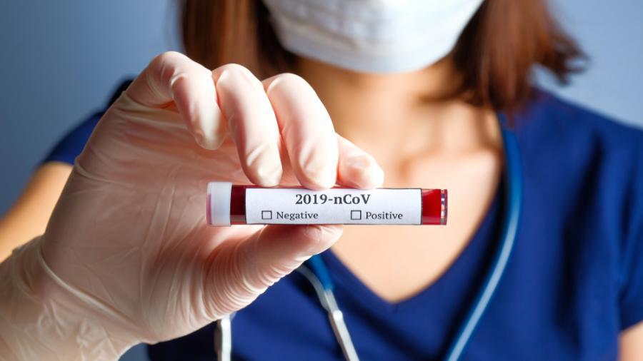 koronawirus  4