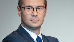 Norbert Frosztęga, adwokat, doradca restrukturyzacyjny, Zimmerman i Wspólnicy sp.k. i Zimmerman Filipiak Restrukturyzacja S.A.