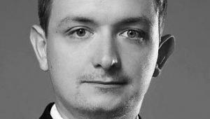 Jarosław Józefowski, doradca podatkowy w Enodo Advisors