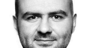 Paweł Turek doradca podatkowy, partner w BTTP