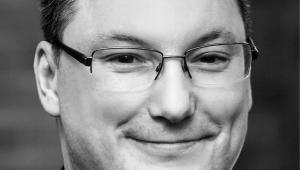 Jacek Drosik adwokat, doradca podatkowy w Kancelarii Ślązak, Zapiór i Wspólnicy