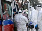 Koronawirus w Polsce: 79 nowych przypadków zakażeń. Zmarła kolejna osoba