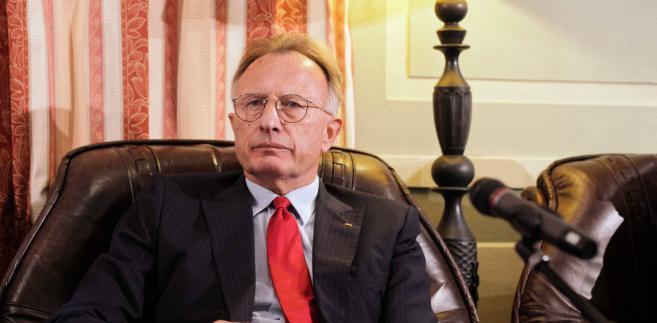 BCC o tarczy: Z ratowaniem gospodarki ma niewiele wspólnego. Ale rozszerza uprawnienia prokuratora...