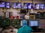 Koronawirus we Francji. Rada Naukowa: Jedna czwarta ludności kraju w grupie podwyższonego ryzyka