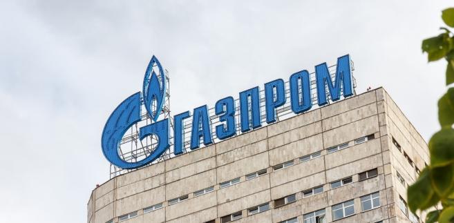 UOKiK nie odpuszcza Gazpromowi