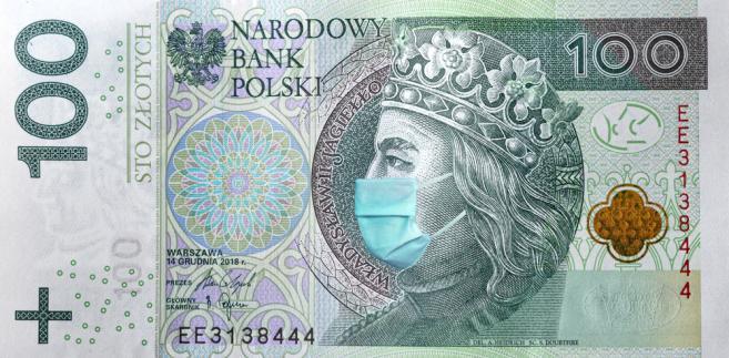 Najważniejsze zagrożenia dla polskiej gospodarki [OPINIA]