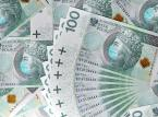 Czy L4 blokuje możliwość uzyskania przez przedsiębiorcę bezzwrotnej pożyczki?