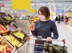 35 proc. handlowców uważa, że zmiana zachowań klientów w związku z epidemią będzie duża