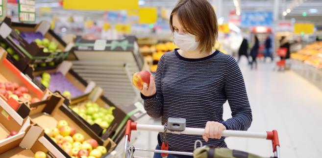 Konsumenci ciut lepiej chronieni przy zakupach