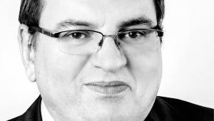 Andrzej Radzisław radca prawny, Kancelaria Goźlińska Petryk i Wspólnicy