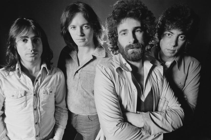 I\'m Not in Love_The Story of 10cc