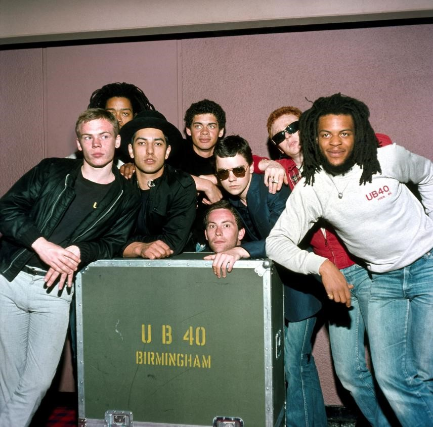 Promises and Lies_The Story of UB40