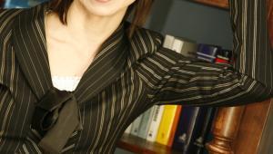 Joanna Hetman-Krajewska, adwokat, radca prawny, Kancelaria Prawnicza PATRIMONIUM
