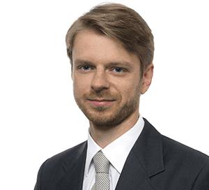 Rafał_LEW_Starowicz zastępca dyrektora w departamencie podręczników, programów i innowacji w Ministerstwie Edukacji