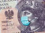 Ministerstwo podsumowało tarczę: Dotąd 6,24 mld zł trafiło do przedsiębiorców